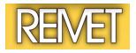 Remet